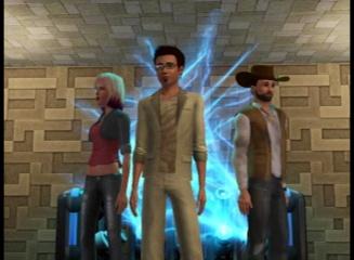 File:Sims 3.jpg