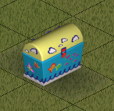 File:Ts1 magical mystery toy box.png