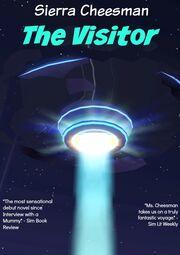 Visitor4
