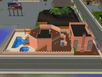 Maple Springs Pool and Spa 3