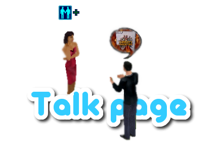 File:Talkpage.png