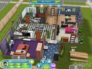 First-details-on-the-sims-freeplay-20111123115130772 640w