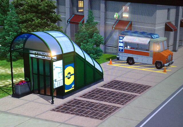 File:Metro.jpg