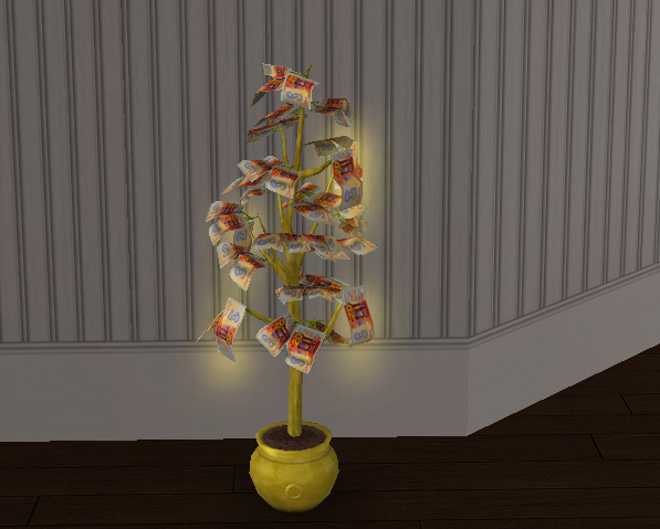 File:Money-tree-ts2.jpg