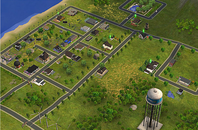 File:Bluewater Village view.png