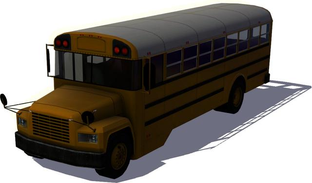 File:S3 car schoolbus.png