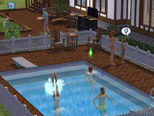 File:Sims2Pool.jpg