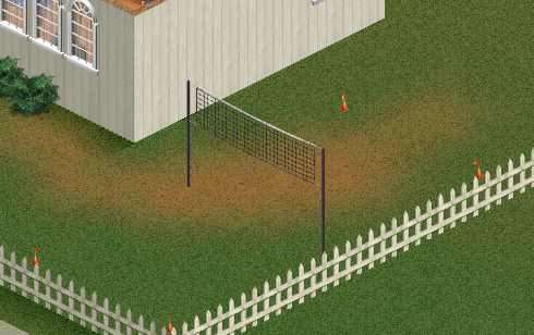 File:TS1 a volleyball court.png