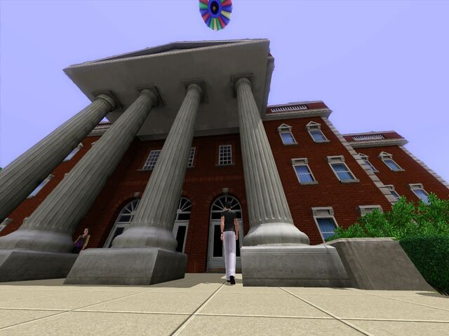 File:John in city hall.jpg