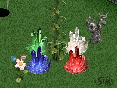 File:Magical Growths.jpg