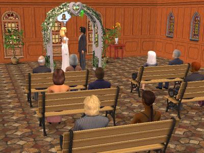 File:Monty Wedding.jpg