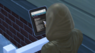 Sims4-grim-reaper-modern-tablet-2