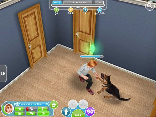 File:The sims freeplay16.jpg