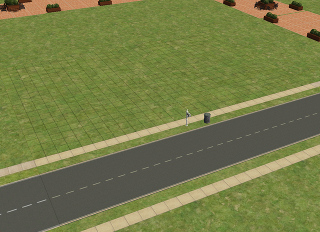 File:Ts2 custom apartment gg - flat lot.png