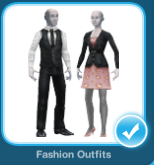 File:Fashion Outfits.png