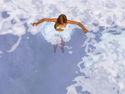 File:Sims 2 pics 041.jpg