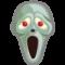 TS4 scream icon