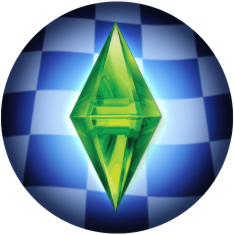 File:TS3FLS Icon.png