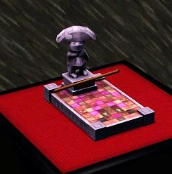 File:LittleBoySoldierHolder.jpg