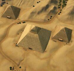 Simhara pyramids.jpg