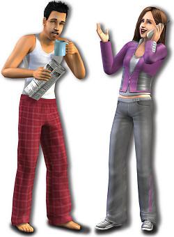File:Sims2ApartmentLifeRenders.jpg