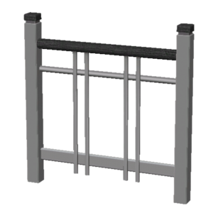 File:Sims Store Protective Fence.png