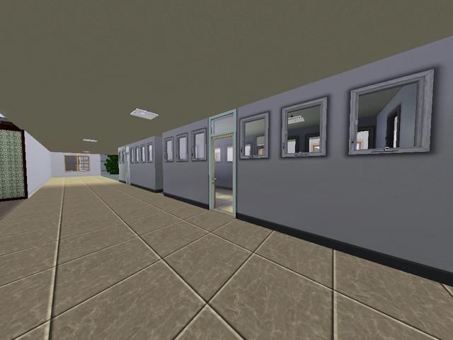File:Subway5.png