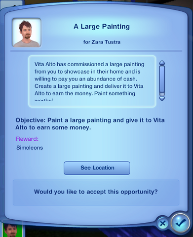 File:Opportunity offer.png