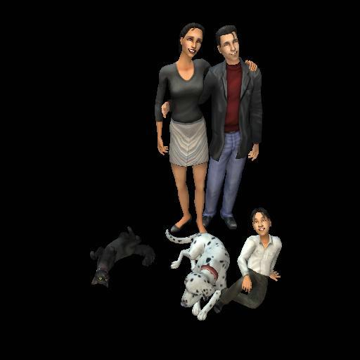 Sims livin large key generator