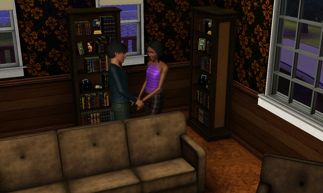 File:Joana and John as teens.png