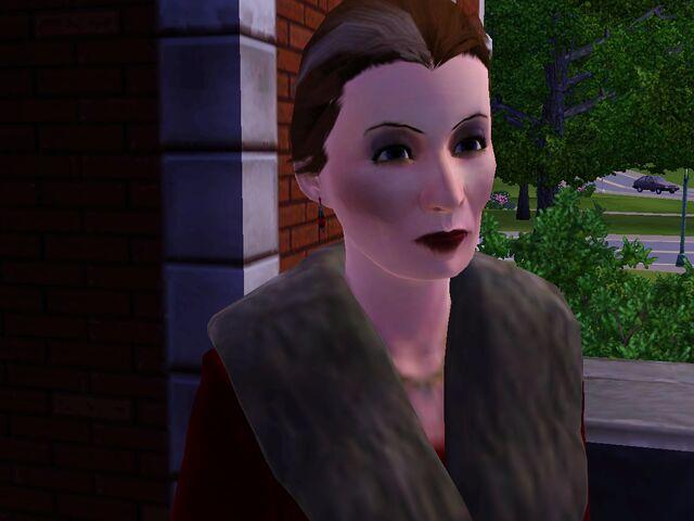 File:Sims tale vita in city hall.jpg