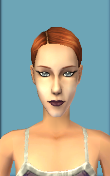 File:HermiaCappFace.png