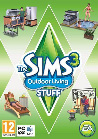 File:Sims 3 sp 3.jpg