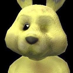 File:Social Bunny.jpg