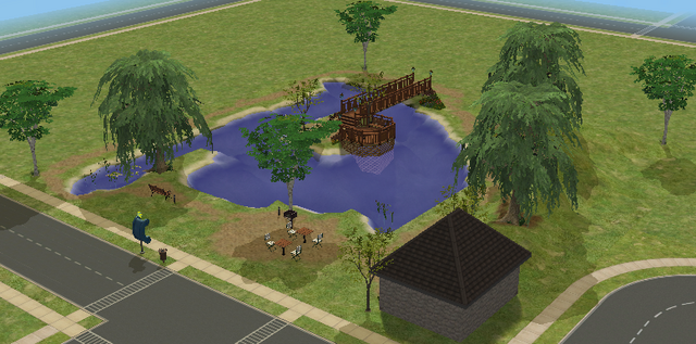File:Academy Park.png