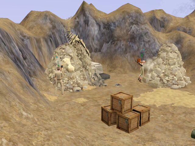 File:Fossil (2).jpg