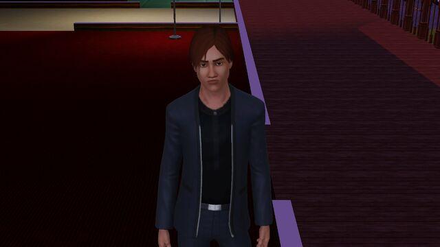File:Vincent adult 01.jpg