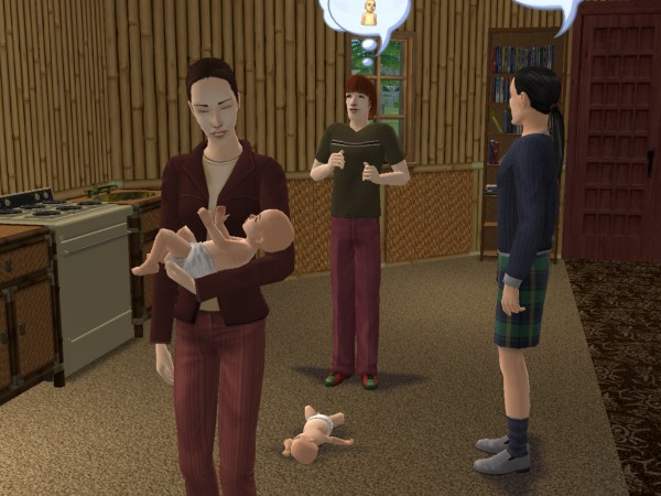 File:Debbie having twins.jpg