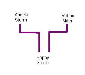 File:Storm Family.jpg