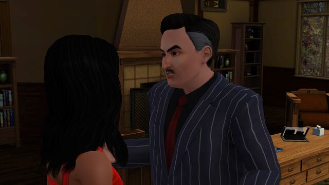 File:The Life of Bella Goth 36.jpg