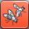 File:Uncomf Flies.jpg