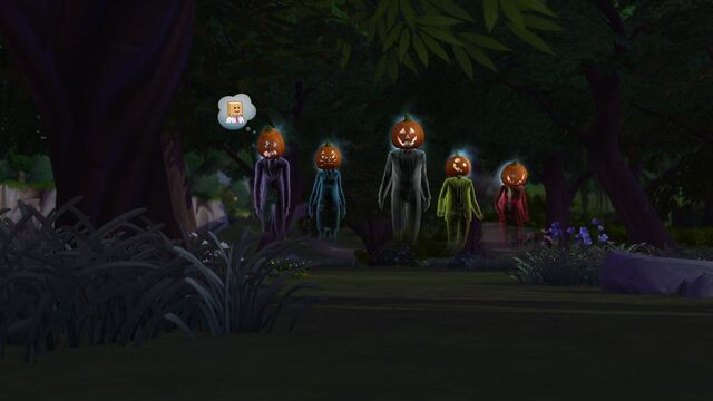 File:Spooky Ghosts.jpg