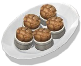 File:Bread Pudding.png