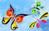 File:Painting small 5-5.png