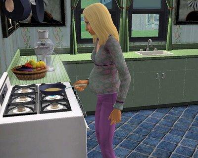 File:Pregnant Sim 2.jpg