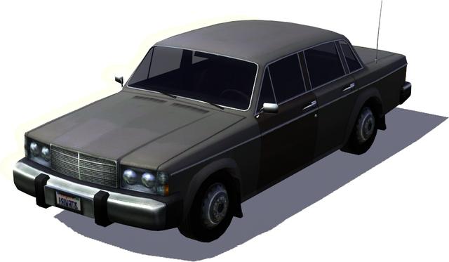 File:S3 car 02.png