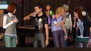 The-Sims-3-University-Life-Trailer 6