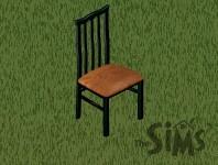 File:Empress Dining Room Chair.jpg