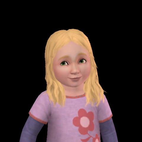 File:Erin Beaker (The Sims 3).png