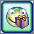 File:Moodlet GiftofGiving.png
